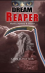 Dream-Reaper-Cover-mini