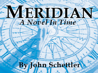 MeridianSeries Time Travel