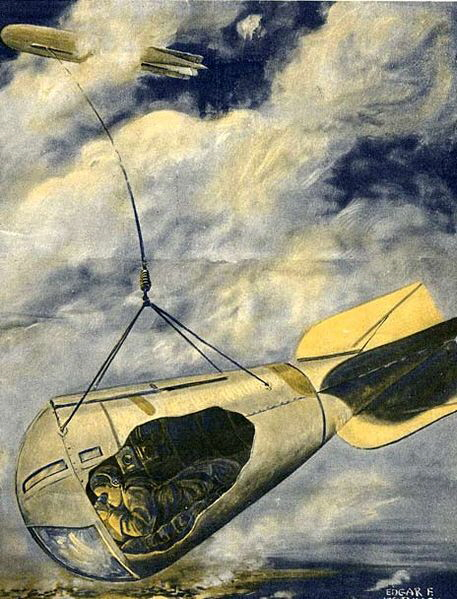 457px-Observatory_car_suspended_from_Zeppelin_Scientific_American_1916-12-23_crop4