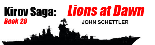 Banner-Lions-Page