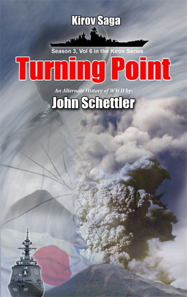 Cover-380-Turning-Point-Amazon