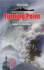 Cover-90-Turning-Point-Amazon