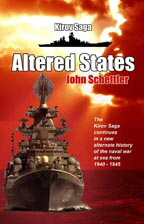 Cover-Altered-States-144