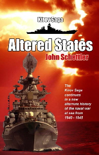Cover-Altered-States-400