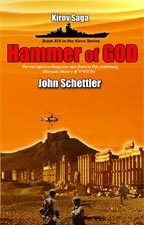 Cover-Hammer-of-God-Web-144