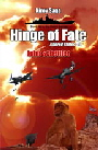 Cover-Hinge-of-Fate-144