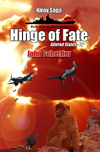 Cover-Hinge-of-Fate-web