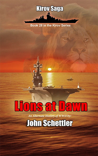 Cover-Lions-380