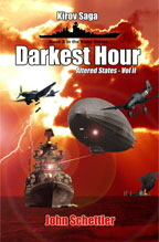 Darkest-Hour-web-144