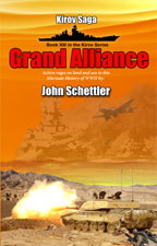 Grand-Alliance-Cover-Web-144
