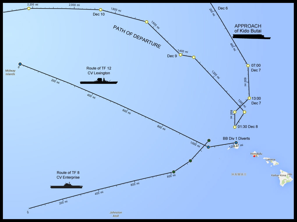 Pearl-Harbor-TF-Routes-1