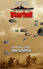 Starfall-Cover-144