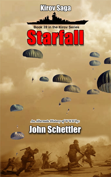 Starfall-Cover-380