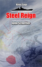 Steel-Reign-144-Cover