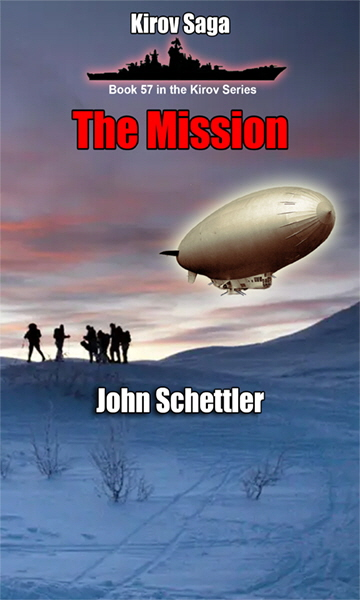 The_Mission_360