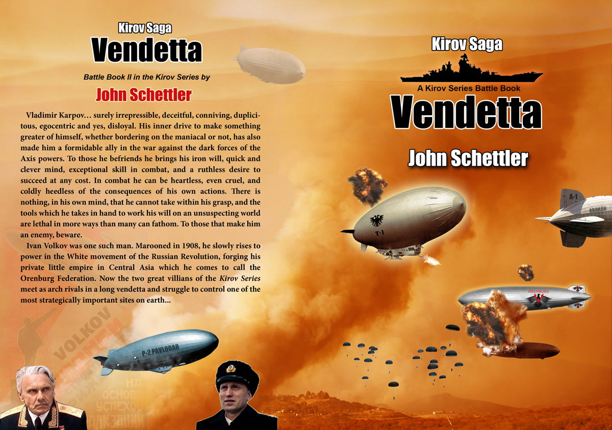 Vendetta-BookCover-Web