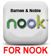 Buy For Nook